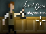 clique para juegos The Last Door: Chapter 2