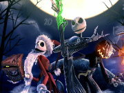 clique para juegos The Nightmare Before Christmas Find the Numbers