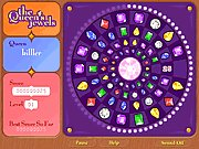 clique para juegos The Queen's Jewels