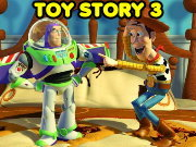 clique para juegos Toy Story 3: Marbleous Missions