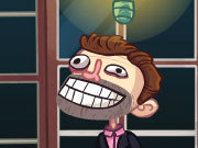 clique para juegos Troll Face Quest TV Shows