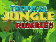 clique para juegos Tropical Jungle Rumble