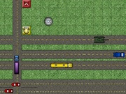 clique para juegos Vehicle Tower Defense 2