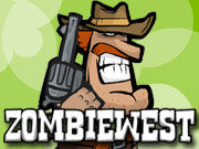clique para juegos Zombiewest: There and back again